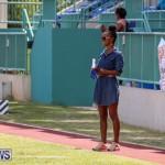 Special Olympics Trials Bermuda, September 17 2016-41