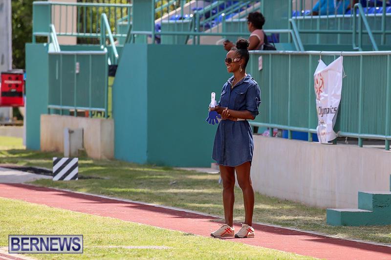 Special-Olympics-Trials-Bermuda-September-17-2016-41