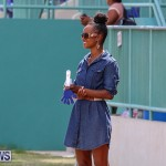 Special Olympics Trials Bermuda, September 17 2016-42