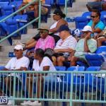 Special Olympics Trials Bermuda, September 17 2016-43