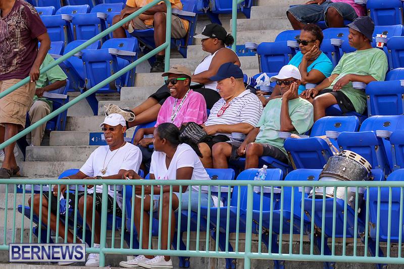 Special-Olympics-Trials-Bermuda-September-17-2016-43