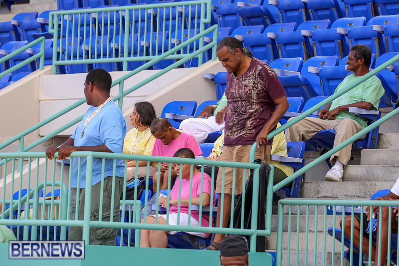 Special-Olympics-Trials-Bermuda-September-17-2016-44