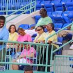 Special Olympics Trials Bermuda, September 17 2016-45