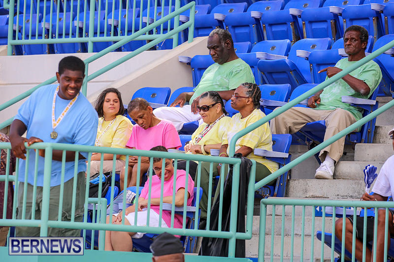 Special-Olympics-Trials-Bermuda-September-17-2016-45