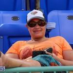 Special Olympics Trials Bermuda, September 17 2016-46