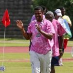 Special Olympics Trials Bermuda, September 17 2016-47