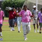 Special Olympics Trials Bermuda, September 17 2016-48