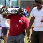 Special Olympics Trials Bermuda, September 17 2016-51