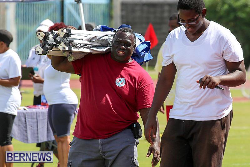 Special-Olympics-Trials-Bermuda-September-17-2016-51