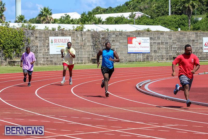Special-Olympics-Trials-Bermuda-September-17-2016-8