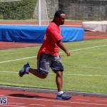 Special Olympics Trials Bermuda, September 17 2016-9