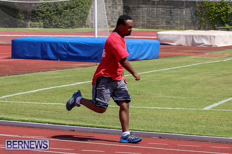 Special-Olympics-Trials-Bermuda-September-17-2016-9
