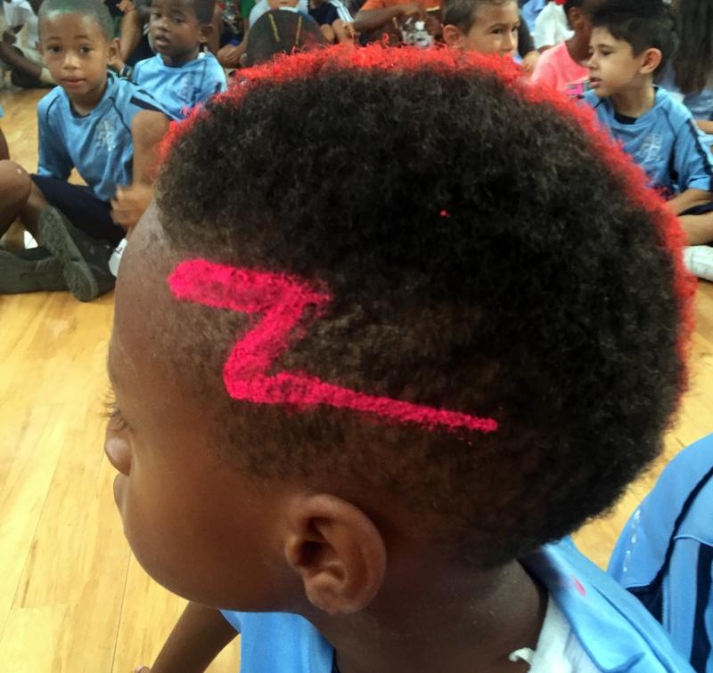 St-Geo-Prep-mad-hair-day-2016-2