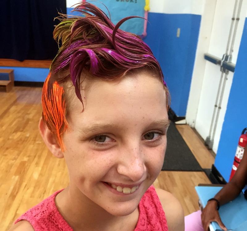 St-Geo-Prep-mad-hair-day-2016-4