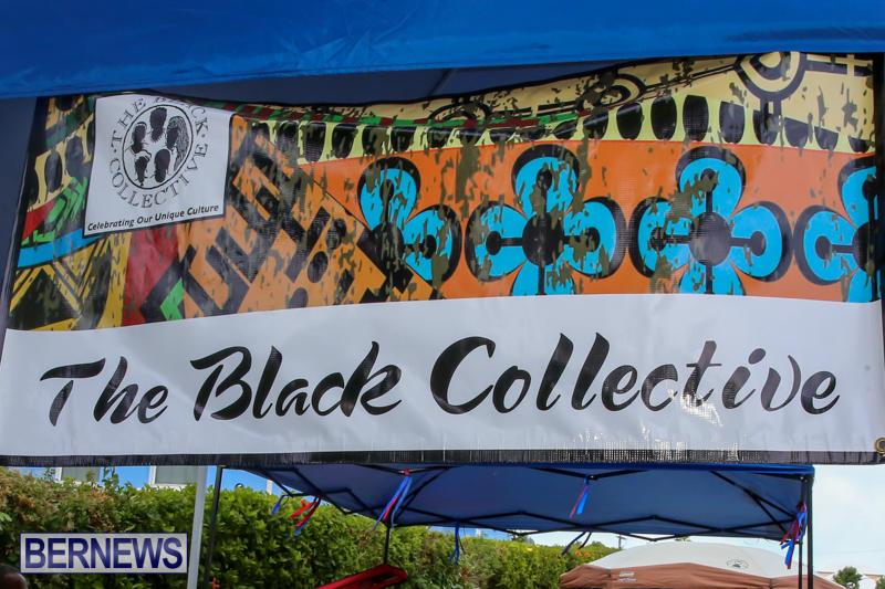 The-Black-Collective-Bermuda-September-3-2016-1