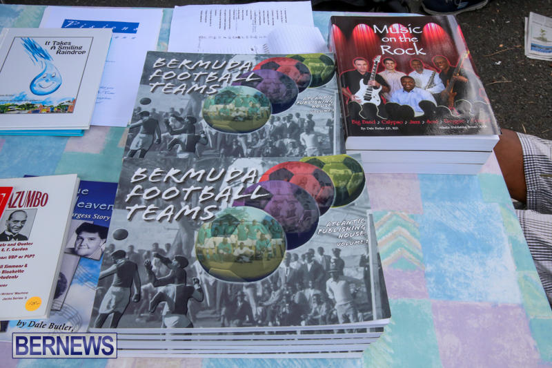The-Black-Collective-Bermuda-September-3-2016-11