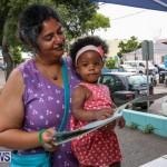 The Black Collective Bermuda, September 3 2016-12