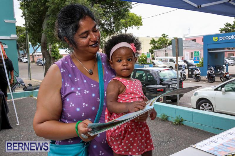 The-Black-Collective-Bermuda-September-3-2016-12
