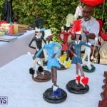 The Black Collective Bermuda, September 3 2016-17
