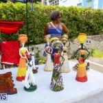 The Black Collective Bermuda, September 3 2016-18