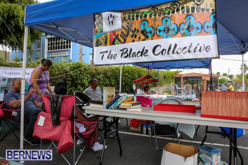 The-Black-Collective-Bermuda-September-3-2016-2