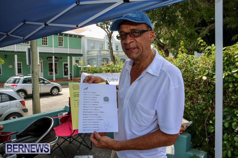 The-Black-Collective-Bermuda-September-3-2016-34