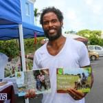 The Black Collective Bermuda, September 3 2016-35