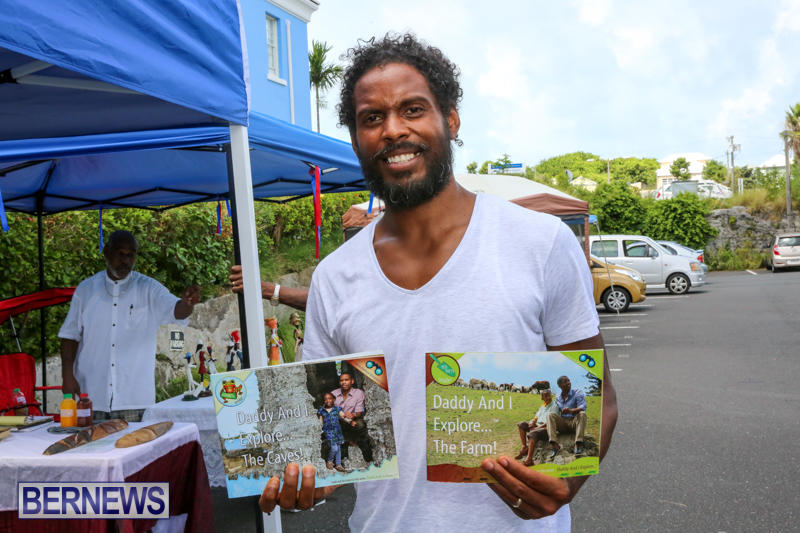 The-Black-Collective-Bermuda-September-3-2016-35