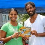 The Black Collective Bermuda, September 3 2016-36