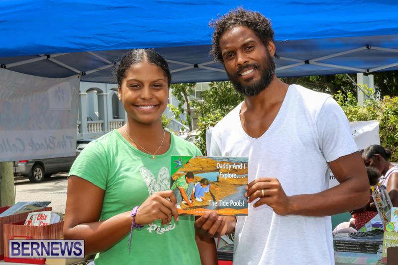 The-Black-Collective-Bermuda-September-3-2016-36