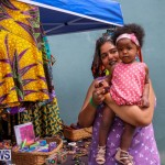 The Black Collective Bermuda, September 3 2016-9