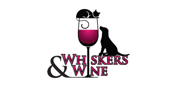 Whisker & Wine 2016 TC