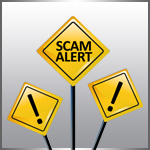 Business Email Compromise Scam Advisory - Bernews