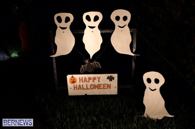 01-2016 October Bermuda Halloween in Devonshire (1)