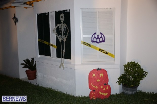 13-2016 October Bermuda Halloween in Devonshire (13)