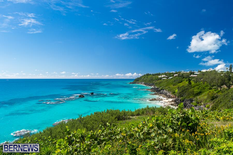 384 south shore Bermuda Generic October 2016 wm