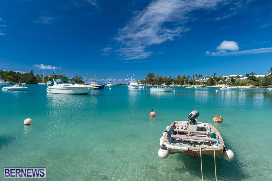 389 west end Bermuda Generic October 2016 wm