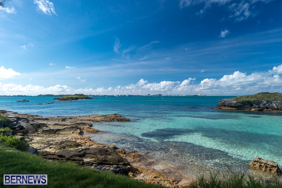 393 Spanish Point Bermuda Generic October 2016 wm