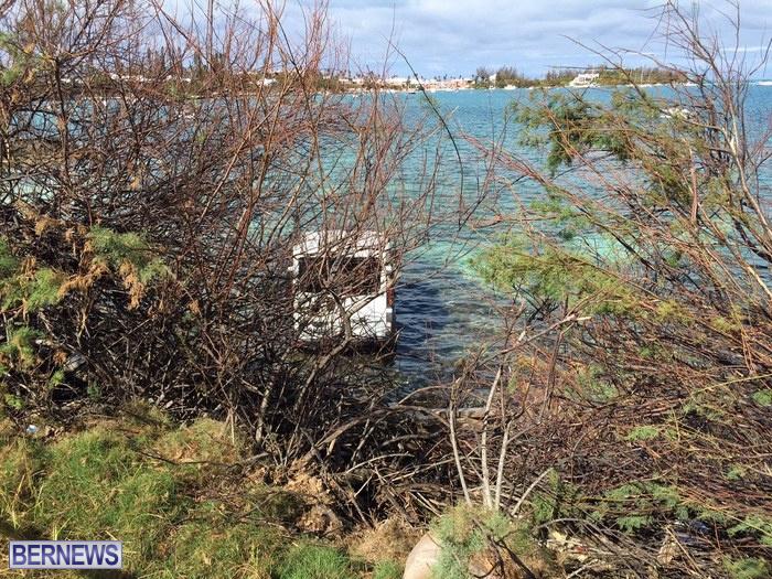 4-van in water sandys bermuda oct 16 (3)b