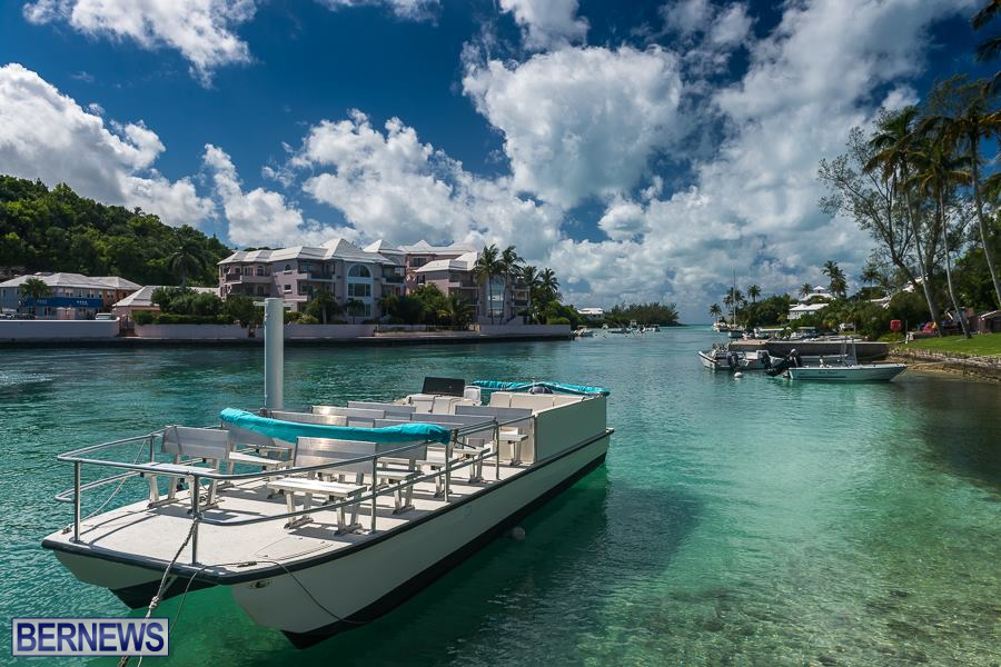 403 Flatt's Inlet Bermuda Generic October 2016 wm