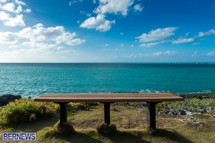 426 north shore on Saturday Bermuda Generic October 2016 wm