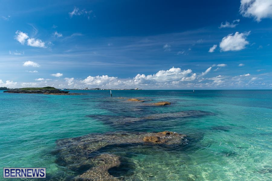 433 Blue Water Bermuda Generic October 2016 wm