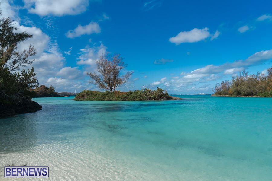 507 Blue Beaches Bermuda Generic October 2016 wm