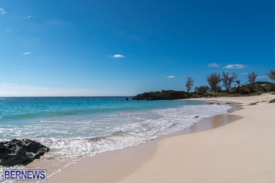 897 John Smith's Bay Bermuda Generic October 2016 wm