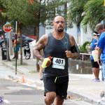 Argus CrimeStoppers 5K Run and Walk Bermuda Oct 16 2016 (12)