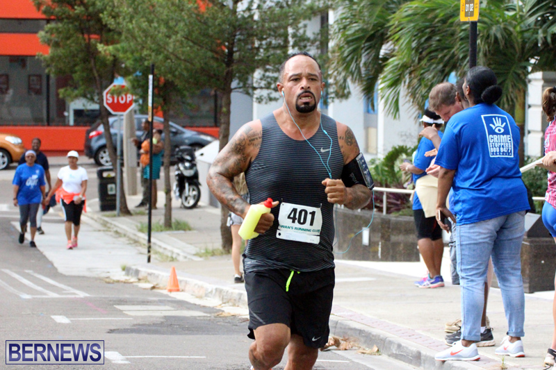 Argus-CrimeStoppers-5K-Run-and-Walk-Bermuda-Oct-16-2016-12