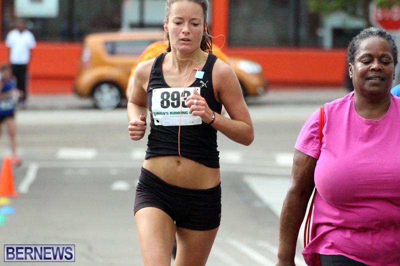 Argus-CrimeStoppers-5K-Run-and-Walk-Bermuda-Oct-16-2016-13