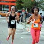 Argus CrimeStoppers 5K Run and Walk Bermuda Oct 16 2016 (16)