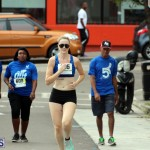 Argus CrimeStoppers 5K Run and Walk Bermuda Oct 16 2016 (17)