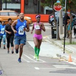 Argus CrimeStoppers 5K Run and Walk Bermuda Oct 16 2016 (2)